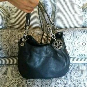 Simple mk bag